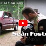 STR ORIGINAL: Ep. 9 – Sad Racers