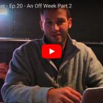STR ORIGINAL: Ep. 20 – An Off Week Part 2