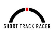 Short Track Racer