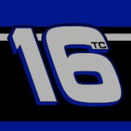 Dmclm16